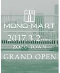 3/2GRAND OPEN!   もうすぐだよ!!(その他)