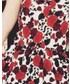 Marilyn Monroe「Dress」