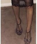 miu miu | (Sandals)