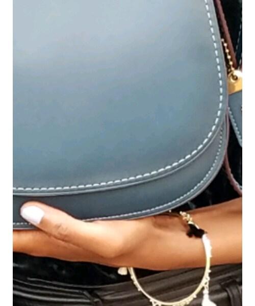 COACH「Handbag」