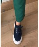 EYTYS   (Sneakers)