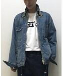 Sacai   (Tシャツ・カットソー)