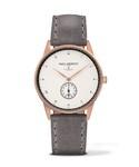 Paul Hewitt | Uhr Signature Line(腕表)