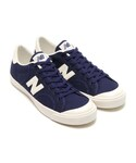 NEW BALANCE | 《予約》NEW BALANCE / ニューバランス PROCTS(球鞋)