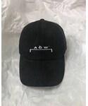 A-COLD-WALL*   (帽子)