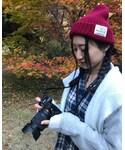 カメラ女子風📷  