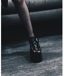 UNIF | (Sandals)