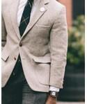 asos | (Tailored jacket)