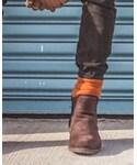ghbass | (Boots)