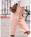 URBAN OUTFITTERS | (Denim pants)