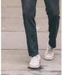 CONVERSE | (Sneakers)