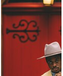 BRIXTON | (Hat)