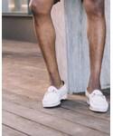 GUCCI | (Dress shoes)