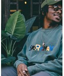 onlyny | (Sweatshirt)