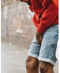 ZANEROBE | (Pants)