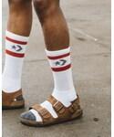 BIRKENSTOCK | (Sandals)