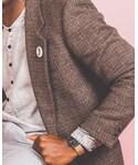 asos | (Jacket (Suit))