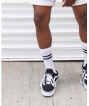 VANS   (Sneakers)