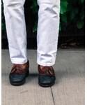 Allen Edmonds | (Loafers)