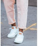 robertwayneman   (Sneakers)