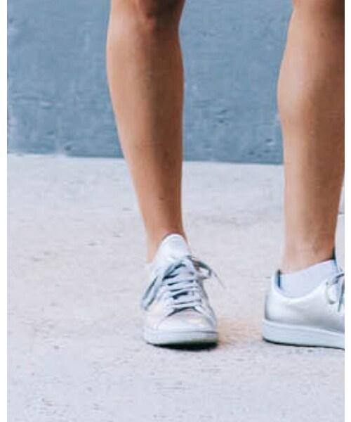 RAF SIMONS「Sneakers」