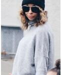 PRIMARK | (Knitwear)