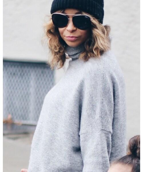 PRIMARK「Knitwear」