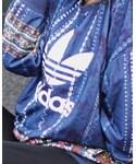 adidas | (Hoodies)