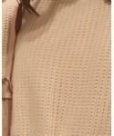 American Apparel | (針織衫)