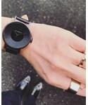 klasee14   (腕時計)