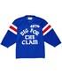 PEEL&LIFTの「Tシャツ・カットソー」