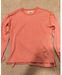 Hollister | (Sweatshirt)
