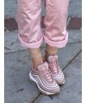 NIKE   (Sneakers)