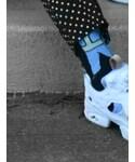 JOYRICH | (Sneakers)