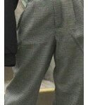 EXPRESS   (Trousers)