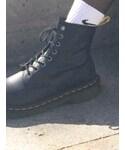 Dr.Martens | (Boots)