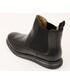 COLE HAAN(コールハーン)の「ブーツ」