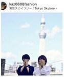 Instagram   Instagram(雑誌)