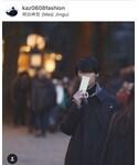Instagram | Instagram(雑誌)