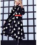 TOPSHOP | (Dress)