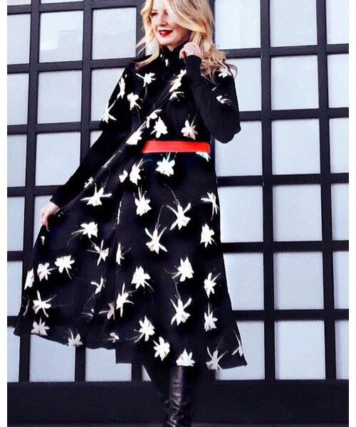 TOPSHOP「Dress」