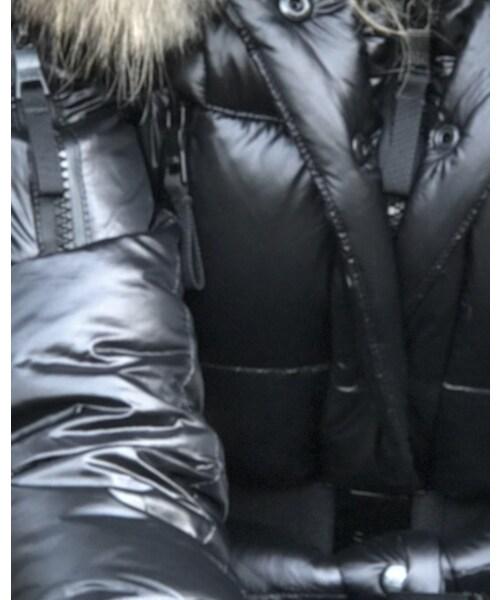 SAM New York「Down Jacket/Coat」