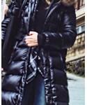 SAM New York | (Down Jacket/Coat)