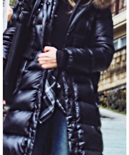 SAM New York「Down Jacket/Coat」