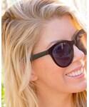 YSL | (Sunglasses)