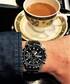 SEIKOクロノグラフの「腕時計」