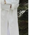 boohoo | (Overcoat)