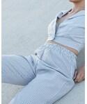 modernation vintage | (Trousers)