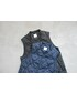 """ts(s)(ティーエスエス)の「ts(s) (ティーエスエス) """"Polyester High Count Cloth Quilted Liner Vest"""" ¥41,040-(ベスト)」"""