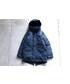 """nanamica(ナナミカ)の「nanamica(ナナミカ) """"Down Coat"""" ¥91,800-(その他アウター)」"""